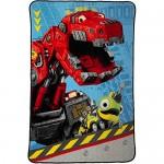 Dinotrux-Boys-Blanket-Twin-Size-Faux-Fur-Plush-Tyrex-12.jpg