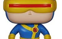 Funko-POP-Marvel-Classic-X-Men-Cyclops-Action-Figure-4.jpg