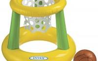 Intex-Floating-Pool-Ball-Game-Basketball-34.jpg
