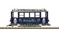 LGB-32351-Trailer-for-the-Christmas-Streetcar-Standard-Passenger-Coach-35.jpg