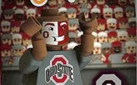 Ohio-State-Buckeyes-NCAA-Ultimate-Fan-Mini-OYO-Figure-by-OYO-45.jpg