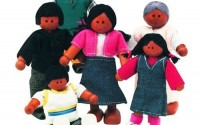 Small-World-Toys-Ryan-s-Room-Wooden-Doll-House-Family-Affair-African-American-Family-10.jpg