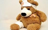 Teddy-Bear-Poster-Stuffed-Animal-Teddy-Bear-Kids-Poster-24x36-26.jpg
