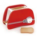 Toaster-Pretend-Children-Play-Kitchen-Game-48.jpg
