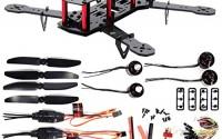 XCSOURCE-DIY-4-Axis-250-3K-Carbon-Fiber-FPV-Quadcopter-Kit-Combo-CC3D-Motor12A-ESC-Propeller-RC005-24.jpg
