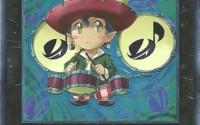 Yu-Gi-Oh-Temtempo-the-Percussion-Djinn-YS12-EN041-Starter-Deck-XYZ-Symphony-1st-Edition-Super-Rare-12.jpg