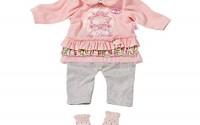 Baby-Annabell-Dresses-On-Hanger-794005-12.jpg