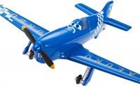 Disney-Planes-Diecast-Rod-Aircraft-Toy-Vehicle-37.jpg