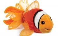 Ganz-Lil-Webkinz-Plush-Lil-Kinz-Tomato-Clown-Fish-Stuffed-Animal-by-Ganz-20.jpg