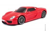 Kids-Fun-Play-1-14-Scale-Rc-Ferrari-California-T-Remote-Control-Sport-Racing-Car-20.jpg