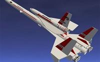 Semroc-Flying-Model-Rocket-Kit-Orbital-Transport-KV-66-46.jpg