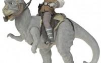 Star-Wars-12-Inch-Deluxe-Action-Figure-Set-LUKE-SKYWALKER-TAUNTAUN-Empire-Strikes-Back-HUGE-Toys-R-Us-Exclusive-Fully-Poseable-33.jpg