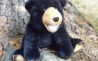 14-Black-Bear-Stuffed-Toy-Animal-Plush-Black-Bear-with-Claws-16.jpg