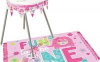 Amscan-One-Wild-Girl-1st-Birthday-High-Chair-Decorating-Kit-Large-Pink-35.jpg
