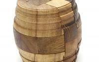 BRAIN-GAMES-Barrel-Wooden-Puzzle-6.jpg