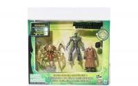 Ben-10-Figure-Collection-Alien-Swarm-Movie-Set-1-13.jpg