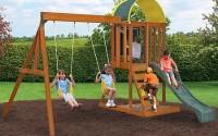 Cedar-Summit-Premium-Play-Sets-Ainsley-Ready-to-Assemble-Wooden-Swing-Set-39.jpg