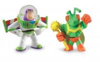 Disney-Pixar-Toy-Story-3-Action-Links-Mini-Figure-Buddy-2Pack-Twitch-Hero-Buzz-Lightyear-31.jpg