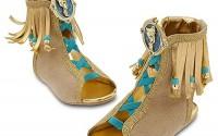 Disney-Store-Princess-Pocahontas-Halloween-Costume-Shoes-Sandals-Size-2-3-29.jpg