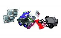 HEXBUG-BattleBots-Rivals-IR-2-Pk-Toy-by-Hexbug-14.jpg