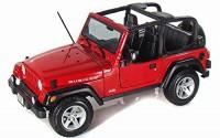 Jeep-Wrangler-Rubicon-Red-Maisto-31663-1-18-Scale-Diecast-Model-Toy-Car-29.jpg