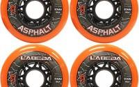 Labeda-Asphalt-Wheels-by-Labeda-9.jpg