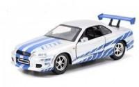 New-1-32-W-B-Fast-Furious-7-SILVER-BRIAN-S-NISSAN-SKYLINE-GT-R-R34-Diecast-Model-Car-By-Jada-Toys-24.jpg