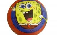 SpongeBob-SquarePants-Rubber-Playground-Ball-SpongeBob-Ball-Red-7-21.jpg