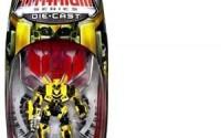Transformers-The-Movie-Titanium-Series-Bumblebee-Action-Figure-11.jpg