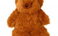 White-Alpaca-Teddy-Bear-Baby-Alpaca-Fur-15-Inches-9.jpg