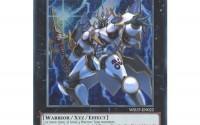 YuGiOh-WSUP-EN022-1st-Ed-Number-86-Heroic-Champion-Rhongomyniad-Secret-Rare-Card-World-Superstars-Yu-Gi-Oh-Single-Card-by-Deckboosters-42.jpg