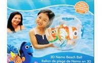 3D-Finding-Nemo-Beach-Ball-Finding-Dory-4.jpg