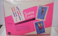 Barbie-Trading-Cards-Pack-of-240-in-Box-1990-30.jpg