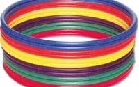 Champion-Sports-Diameter-Plastic-Hoop-24-6.jpg