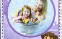 Dora-the-Explorer-Boots-the-Monkey-Swimming-Pool-20-Swim-Ring-by-Nick-11.jpg