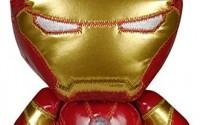 Funko-Fabrikations-Avengers-2-Iron-Man-Action-Figure-13.jpg