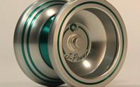 God-Tricks-Infiniti-GT-J-Power-Yo-Yo-Aluminum-Silver-3.jpg