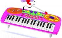 Kids-Authority-37-Keys-standard-Kids-Keyboard-Piano-with-Microphone-Pink-8.jpg
