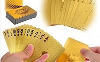 LLF-Luxury-24K-Gold-Foil-Poker-Playing-Cards-Deck-Carta-de-Baralho-with-Box-Good-1.jpg