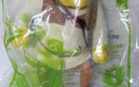 McDonalds-2007-Happy-Meal-Shrek-the-Third-Shrek-Figure-1-5.jpg