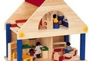 Plan-Toys-Dollhouse-Playhouse-40.jpg