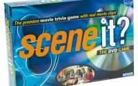 Scene-It-Movie-Edition-DVD-Game-26.jpg