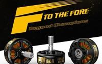 T-Motor-V2-F40II-2600KV-FPV-Series-Motor-Set-of-4-Motors-24.jpg