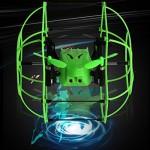Helic-Max-Sky-Walker-1336-2-4GHz-4CH-RC-Quadcopter-3D-Flip-Climbing-Wall-Roller-4.jpg