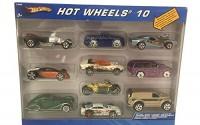 Hot-Wheels-10-Car-Gift-Pack-1-64-Scale-Metal-Diecast-Style-May-Vary-21.jpg