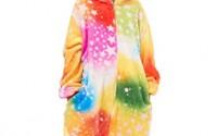 Kids-Pajamas-One-Piece-Cosplay-Rainbow-Star-Unicorn-Animal-Costume-4-5-Years-64.jpg