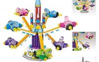 LOZ-Star-Jet-Play-Ground-Series-NO-1719-Mini-Building-Micro-Blocks-Compatible-Nano-Brick-Headz-Chistmas-Bithday-Gifts-for-Kids-DIY-Figures-Assemble-Educational-Toys-Model-Kits-24.jpg