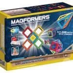 Magformers-Math-Activity-124-Piece-Set-Magnetic-Building-Blocks-Educational-Magnetic-Tiles-Kit-Magnetic-Construction-STEM-Set-38.jpg