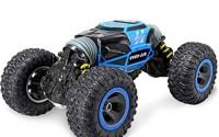 QINWEI-Remote-Control-car-Remote-Control-Off-Road-Vehicle-high-Speed-car-Twisted-Four-Wheel-Drive-Climbing-car-Children-s-Toy-car-boy-Racing-C-45.jpg