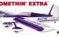 SIG-SOMETHIN-EXTRA-KIT-Model-Airplane-Unassembled-Kit-LASER-Cut-Parts-Easy-Build-R-C-Aircraft-21.jpg